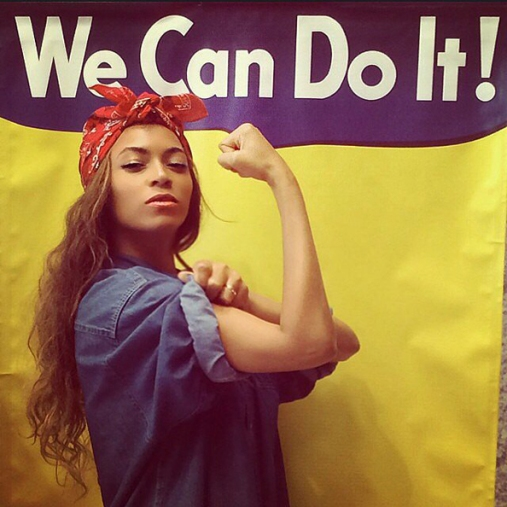 beyonce-woman-power-kokones