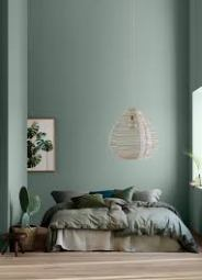 krevatokamara-design-kokones-monterno-prassino