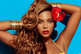 Beyoncé-zwdia-toksotis-kokones