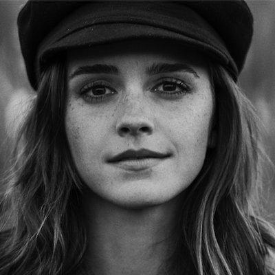 Emma-Watson-zwdia-tauros-kokones