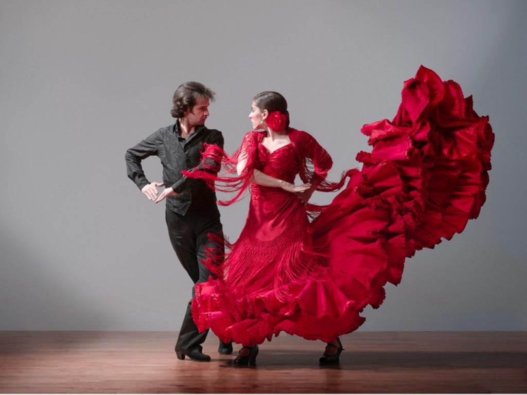 flamengo-madriti-kokones.jpg