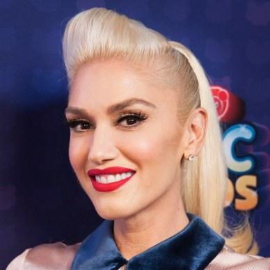 Gwen-Stefani-zwdia-karkinos-kokones.jpg