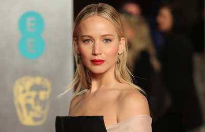 Jennifer-Lawrence-zwdia-aigokeros-kokones.jpg