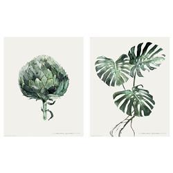 tvilling-poster-set-2-tem-prasina-fylla-07,99